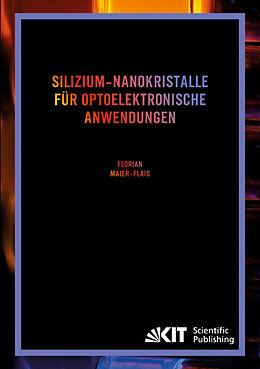 Cover: https://exlibris.azureedge.net/covers/9783/7315/0068/1/9783731500681xl.jpg