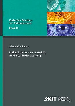 Cover: https://exlibris.azureedge.net/covers/9783/7315/0167/1/9783731501671xl.jpg