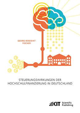 Cover: https://exlibris.azureedge.net/covers/9783/7315/0170/1/9783731501701xl.jpg