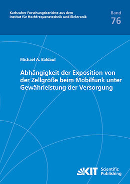 Cover: https://exlibris.azureedge.net/covers/9783/7315/0308/8/9783731503088xl.jpg