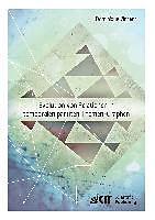 Cover: https://exlibris.azureedge.net/covers/9783/7315/0340/8/9783731503408xl.jpg