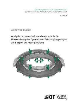 Cover: https://exlibris.azureedge.net/covers/9783/7315/0362/0/9783731503620xl.jpg