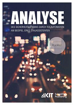 Cover: https://exlibris.azureedge.net/covers/9783/7315/0391/0/9783731503910xl.jpg