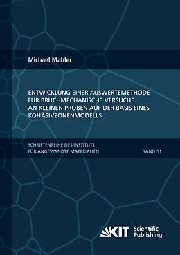 Cover: https://exlibris.azureedge.net/covers/9783/7315/0441/2/9783731504412xl.jpg