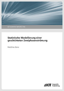 Cover: https://exlibris.azureedge.net/covers/9783/7315/0549/5/9783731505495xl.jpg