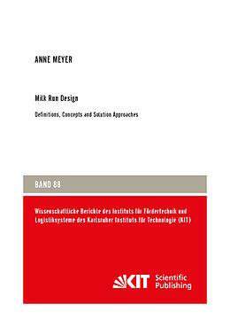 Cover: https://exlibris.azureedge.net/covers/9783/7315/0566/2/9783731505662xl.jpg