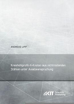 Cover: https://exlibris.azureedge.net/covers/9783/7315/0569/3/9783731505693xl.jpg