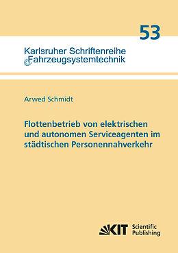 Cover: https://exlibris.azureedge.net/covers/9783/7315/0633/1/9783731506331xl.jpg