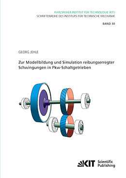 Cover: https://exlibris.azureedge.net/covers/9783/7315/0668/3/9783731506683xl.jpg