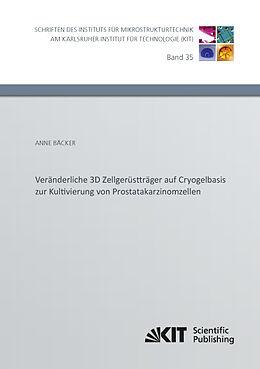 Cover: https://exlibris.azureedge.net/covers/9783/7315/0676/8/9783731506768xl.jpg