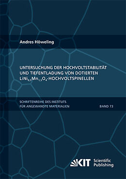 Cover: https://exlibris.azureedge.net/covers/9783/7315/0728/4/9783731507284xl.jpg