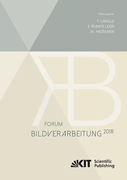 Cover: https://exlibris.azureedge.net/covers/9783/7315/0833/5/9783731508335xl.jpg
