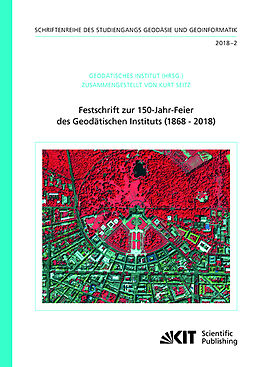 Cover: https://exlibris.azureedge.net/covers/9783/7315/0856/4/9783731508564xl.jpg