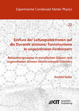 Cover: https://exlibris.azureedge.net/covers/9783/7315/0870/0/9783731508700xl.jpg