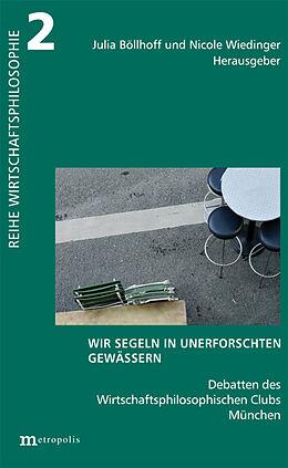Cover: https://exlibris.azureedge.net/covers/9783/7316/1007/6/9783731610076xl.jpg
