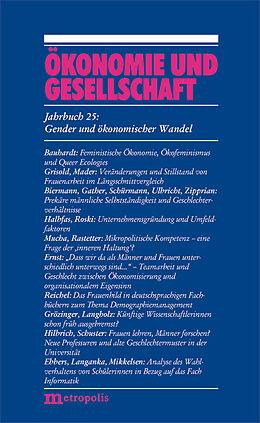 Cover: https://exlibris.azureedge.net/covers/9783/7316/1052/6/9783731610526xl.jpg