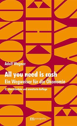Cover: https://exlibris.azureedge.net/covers/9783/7316/1075/5/9783731610755xl.jpg