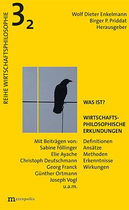 Cover: https://exlibris.azureedge.net/covers/9783/7316/1081/6/9783731610816xl.jpg