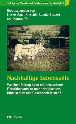 Cover: https://exlibris.azureedge.net/covers/9783/7316/1089/2/9783731610892xl.jpg