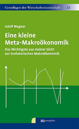 Cover: https://exlibris.azureedge.net/covers/9783/7316/1163/9/9783731611639xl.jpg