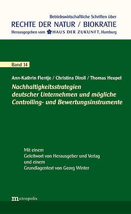 Cover: https://exlibris.azureedge.net/covers/9783/7316/1185/1/9783731611851xl.jpg