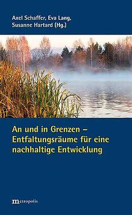 Cover: https://exlibris.azureedge.net/covers/9783/7316/1194/3/9783731611943xl.jpg