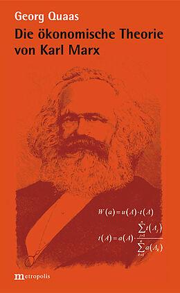 Cover: https://exlibris.azureedge.net/covers/9783/7316/1216/2/9783731612162xl.jpg