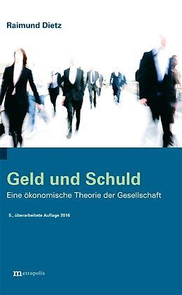 Cover: https://exlibris.azureedge.net/covers/9783/7316/1217/9/9783731612179xl.jpg