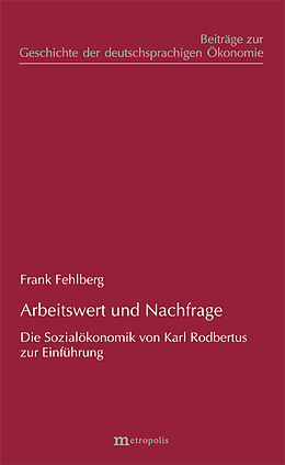 Cover: https://exlibris.azureedge.net/covers/9783/7316/1235/3/9783731612353xl.jpg