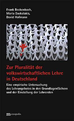 Cover: https://exlibris.azureedge.net/covers/9783/7316/1250/6/9783731612506xl.jpg