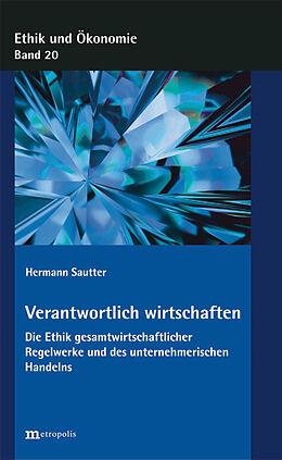 Cover: https://exlibris.azureedge.net/covers/9783/7316/1267/4/9783731612674xl.jpg