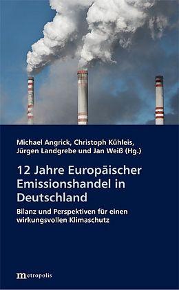 Cover: https://exlibris.azureedge.net/covers/9783/7316/1287/2/9783731612872xl.jpg