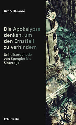 Cover: https://exlibris.azureedge.net/covers/9783/7316/1300/8/9783731613008xl.jpg