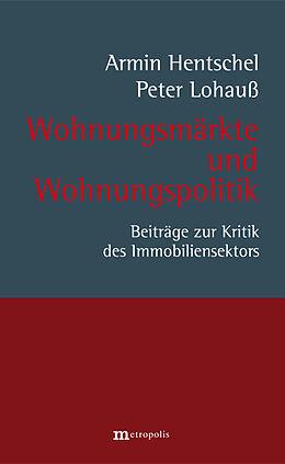 Cover: https://exlibris.azureedge.net/covers/9783/7316/1386/2/9783731613862xl.jpg
