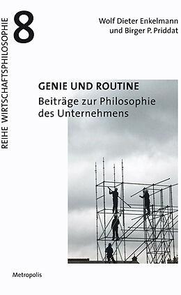 Cover: https://exlibris.azureedge.net/covers/9783/7316/1424/1/9783731614241xl.jpg