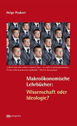 Cover: https://exlibris.azureedge.net/covers/9783/7316/1431/9/9783731614319xl.jpg