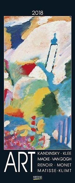 Cover: https://exlibris.azureedge.net/covers/9783/7318/2419/0/9783731824190xl.jpg