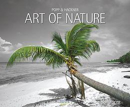 Cover: https://exlibris.azureedge.net/covers/9783/7318/2450/3/9783731824503xl.jpg