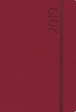 Cover: https://exlibris.azureedge.net/covers/9783/7318/3393/2/9783731833932xl.jpg
