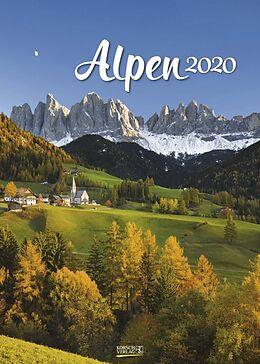 Cover: https://exlibris.azureedge.net/covers/9783/7318/4024/4/9783731840244xl.jpg