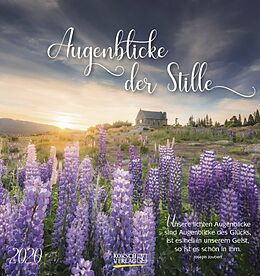 Cover: https://exlibris.azureedge.net/covers/9783/7318/4099/2/9783731840992xl.jpg
