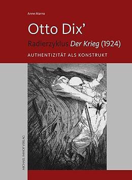 Cover: https://exlibris.azureedge.net/covers/9783/7319/0129/7/9783731901297xl.jpg