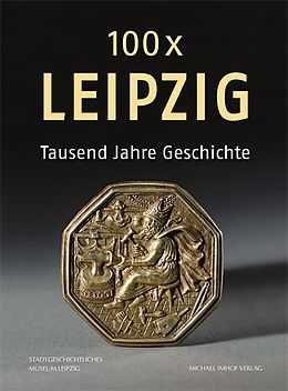 Cover: https://exlibris.azureedge.net/covers/9783/7319/0159/4/9783731901594xl.jpg