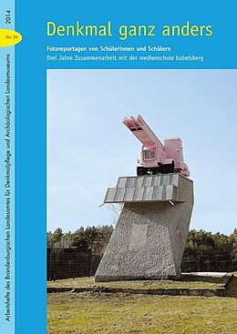 Cover: https://exlibris.azureedge.net/covers/9783/7319/0168/6/9783731901686xl.jpg