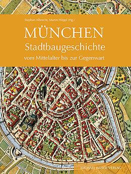 Cover: https://exlibris.azureedge.net/covers/9783/7319/0185/3/9783731901853xl.jpg