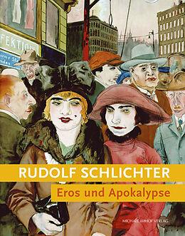 Rudolf Schlichter [Version allemande]
