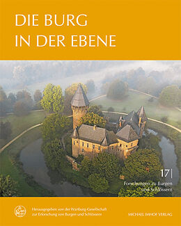 Cover: https://exlibris.azureedge.net/covers/9783/7319/0329/1/9783731903291xl.jpg