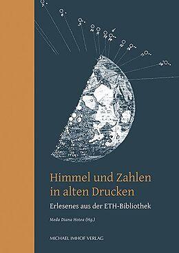 Cover: https://exlibris.azureedge.net/covers/9783/7319/0348/2/9783731903482xl.jpg