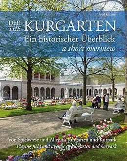Cover: https://exlibris.azureedge.net/covers/9783/7319/0370/3/9783731903703xl.jpg