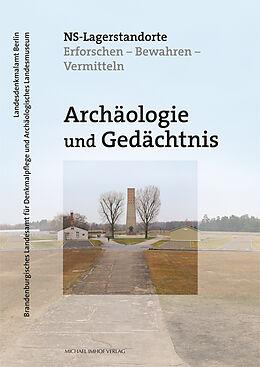 Cover: https://exlibris.azureedge.net/covers/9783/7319/0470/0/9783731904700xl.jpg